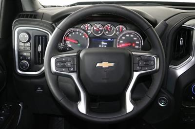 2019 Silverado 1500 Double Cab 4x4,  Pickup #9179 - photo 15