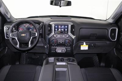 2019 Silverado 1500 Double Cab 4x4,  Pickup #9179 - photo 18