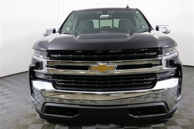 2019 Silverado 1500 Double Cab 4x4,  Pickup #9179 - photo 5