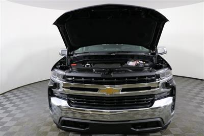 2019 Silverado 1500 Double Cab 4x4,  Pickup #9179 - photo 6