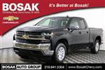 2019 Silverado 1500 Double Cab 4x4,  Pickup #9179 - photo 1