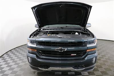 2019 Silverado 1500 Double Cab 4x4,  Pickup #9238 - photo 10