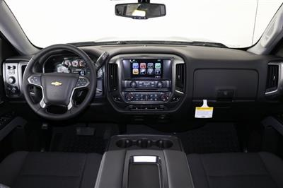 2019 Silverado 1500 Double Cab 4x4,  Pickup #9238 - photo 16