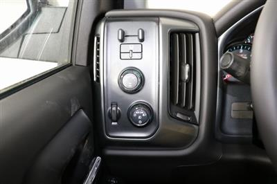 2019 Silverado 1500 Double Cab 4x4,  Pickup #9238 - photo 20