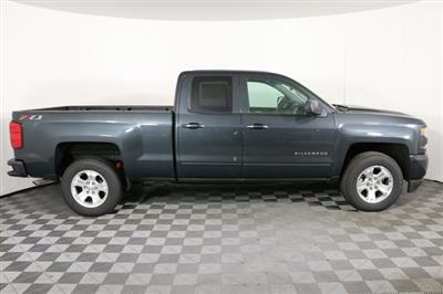 2019 Silverado 1500 Double Cab 4x4,  Pickup #9238 - photo 6