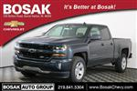 2019 Silverado 1500 Double Cab 4x4,  Pickup #9238 - photo 1