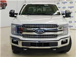 2018 F-150 SuperCrew Cab 4x4,  Pickup #F8641 - photo 3