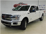 2018 F-150 SuperCrew Cab 4x4,  Pickup #F8641 - photo 4