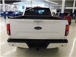 2018 F-150 SuperCrew Cab 4x4,  Pickup #F8641 - photo 7
