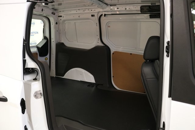 2019 Transit Connect 4x2,  Empty Cargo Van #F9002 - photo 13
