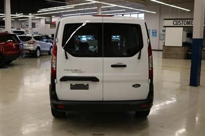 2019 Transit Connect 4x2,  Empty Cargo Van #F9002 - photo 8