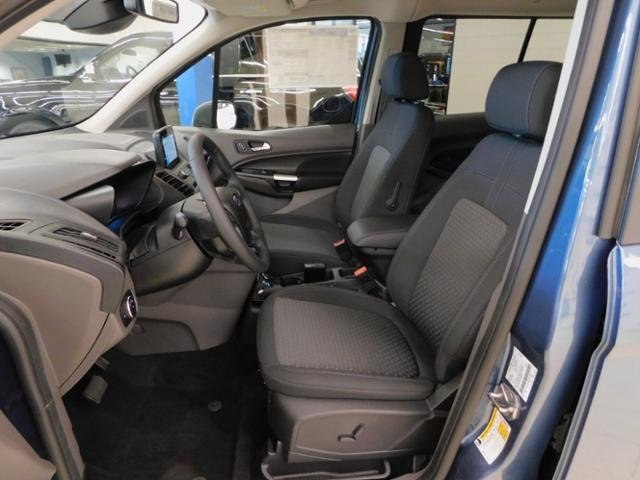 2019 Transit Connect 4x2,  Passenger Wagon #F9003 - photo 11