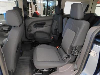 2019 Transit Connect 4x2,  Passenger Wagon #F9003 - photo 12