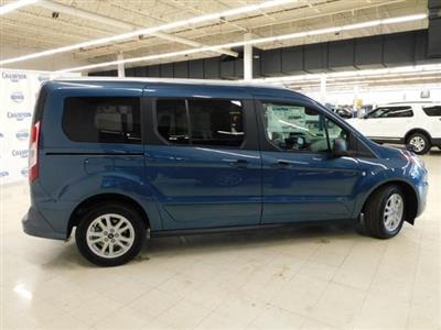 2019 Transit Connect 4x2,  Passenger Wagon #F9003 - photo 8
