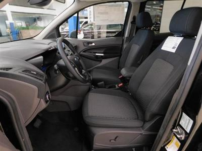2019 Transit Connect 4x2,  Passenger Wagon #F9007 - photo 10