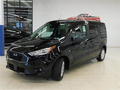 2019 Transit Connect 4x2,  Passenger Wagon #F9007 - photo 4