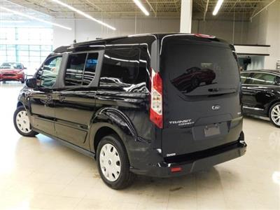 2019 Transit Connect 4x2,  Passenger Wagon #F9007 - photo 6