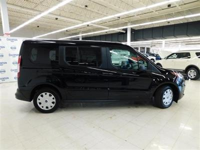 2019 Transit Connect 4x2,  Passenger Wagon #F9007 - photo 9