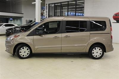 2019 Transit Connect 4x2,  Passenger Wagon #F9008 - photo 6