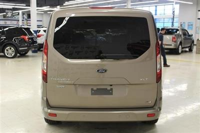2019 Transit Connect 4x2,  Passenger Wagon #F9008 - photo 8