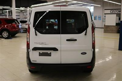 2019 Transit Connect 4x2,  Empty Cargo Van #F9010 - photo 7