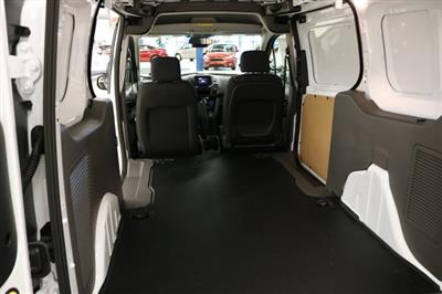 2019 Transit Connect 4x2,  Empty Cargo Van #F9010 - photo 2