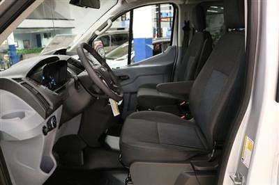2019 Transit 150 Low Roof 4x2,  Passenger Wagon #F9030 - photo 10