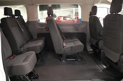2019 Transit 150 Low Roof 4x2,  Passenger Wagon #F9030 - photo 11