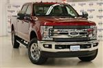 2019 F-250 Crew Cab 4x4,  Pickup #F9044 - photo 1