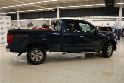 2019 F-150 Super Cab 4x4,  Pickup #F9083 - photo 8
