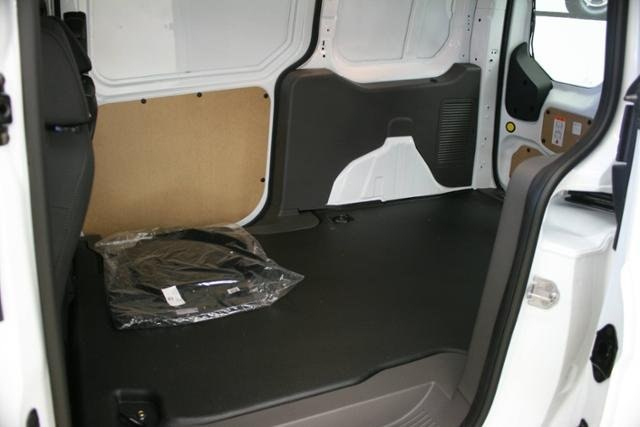 2019 Transit Connect 4x2,  Empty Cargo Van #F9154 - photo 12