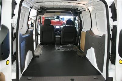 2019 Transit Connect 4x2,  Empty Cargo Van #F9154 - photo 2