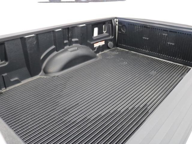2019 F-250 Regular Cab 4x4,  Pickup #F9160 - photo 12