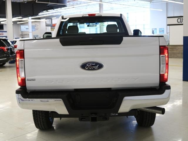 2019 F-250 Regular Cab 4x4,  Pickup #F9160 - photo 5