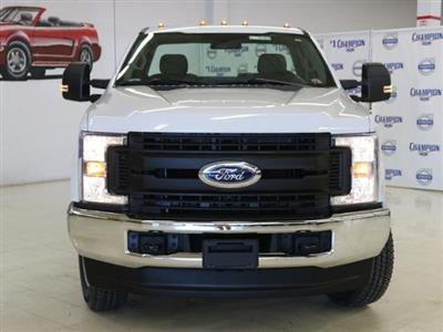 2019 F-250 Regular Cab 4x4,  Pickup #F9160 - photo 3