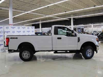 2019 F-250 Regular Cab 4x4,  Pickup #F9160 - photo 2