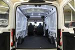 2019 Transit 250 Med Roof 4x2,  Empty Cargo Van #F9298 - photo 2