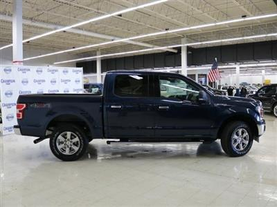 2019 F-150 SuperCrew Cab 4x4,  Pickup #F9300 - photo 6