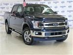2019 F-150 SuperCrew Cab 4x4,  Pickup #F9300 - photo 1
