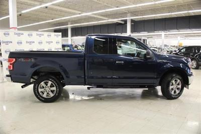 2019 F-150 Super Cab 4x4,  Pickup #F9378 - photo 6