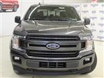 2019 F-150 SuperCrew Cab 4x4,  Pickup #F9394 - photo 3
