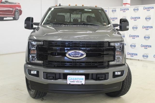 2019 F-250 Crew Cab 4x4,  Pickup #F9451 - photo 3