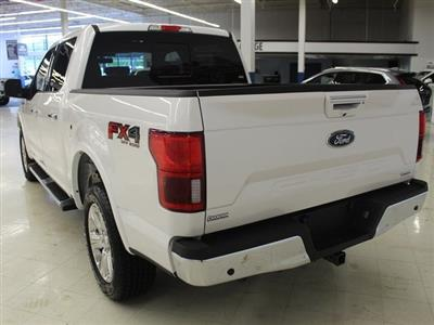 2019 F-150 SuperCrew Cab 4x4,  Pickup #F9556 - photo 6