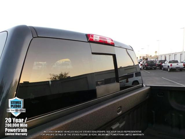 2019 Silverado 3500 Crew Cab 4x4,  Pickup #19T0082 - photo 11