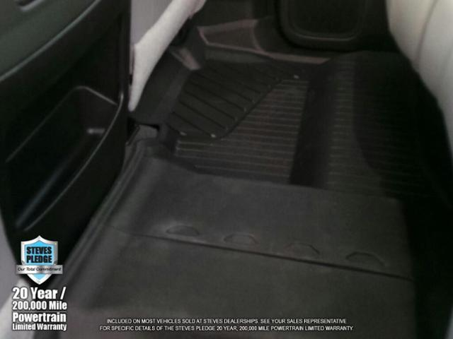 2019 Silverado 3500 Crew Cab 4x4,  Pickup #19T0206 - photo 15
