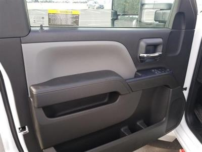2019 Chevrolet Silverado Medium Duty Regular Cab DRW 4x2, Royal Service Body #19TC1060 - photo 26