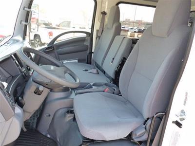 2019 Chevrolet LCF 3500 Crew Cab 4x2, Wil-Ro Standard Dovetail Landscape #22099 - photo 7