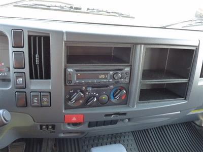 2019 Chevrolet LCF 3500 Crew Cab 4x2, Wil-Ro Standard Dovetail Landscape #22099 - photo 10