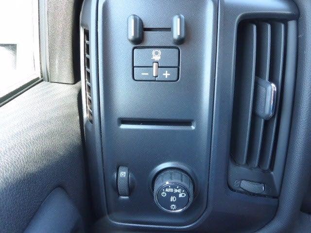 2020 Chevrolet Silverado 4500 Regular Cab DRW 4x2, Freedom Workhorse Platform Body #22938 - photo 12