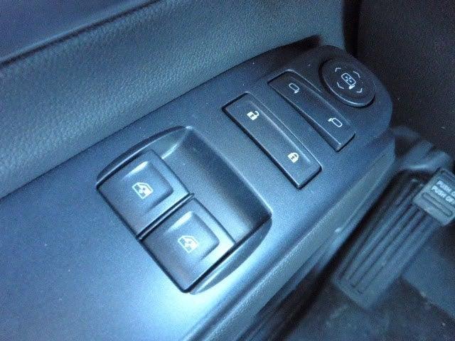 2020 Chevrolet Silverado 4500 Regular Cab DRW 4x2, Freedom Workhorse Platform Body #22938 - photo 13
